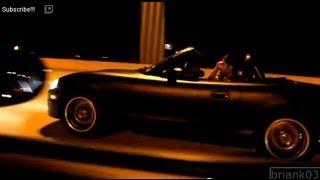 MNIVET (Turbo LS1 Miata) Vs. 800rwhp Corvette Procharged D1SC (HD)