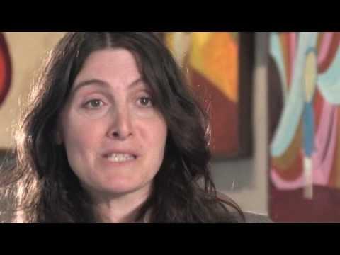 Vidéo de Kerry Cohen