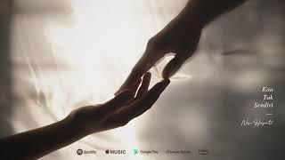 Download lagu Nisa Haryanti Kau Tak Sendiri Mp3