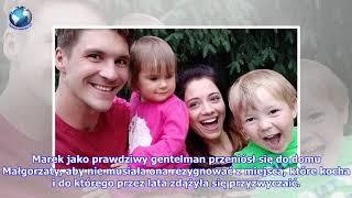 Pierwszy ślub w Sanatorium miłości?! Zakochani są bardzo szczęśliwi - Aktualności 24/7