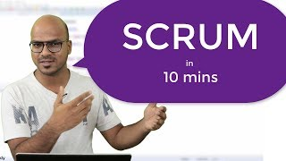 What is Scrum? | Agile