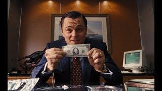 根据真实故事改编:小伙31岁就拥有亿万家产,曾三分钟赚1200万
