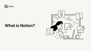 Notion-video