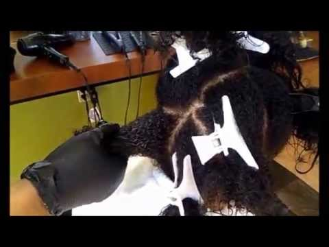 Keratin Treatment On African American Hair Mp3