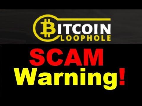 Bitcoin hedged