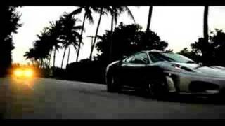 Shawty Lo - Foolish (Remix Feat. DJ Khaled, Baby aka Birdman, Rick Ross, Jim Jones) [OFFICIAL VIDEO]