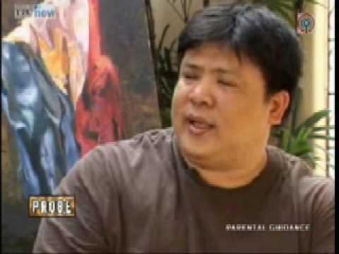 Libreng mga video sa kung paano mangayayat