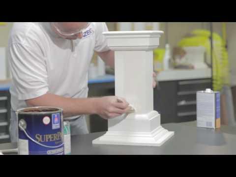 AZEK Product Installation Videos | Deck Installation Video