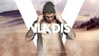 VLADIS - Kalašnikov (OFFICIAL CENSORED MUSIC VIDEO)