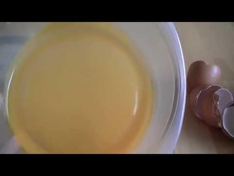 Kung paano dagdagan ang isang dibdib sa pamamagitan ng massage review