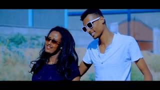 Oromo Music : Naol Lema (Adda Dha) - New Ethiopian Oromo Music 2018(Official Video)