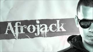 Afrojack - Bangduck (Afrojack's intro version) FULL!!!