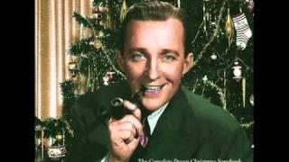 Gene Autry - Here comes Santa Claus