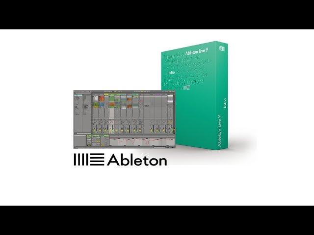 ABLETON LIVE INTRO - ¿Vale la Pena? - Review/Análisis