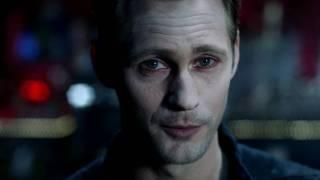 True Blood Season 4 - Eric (HBO)