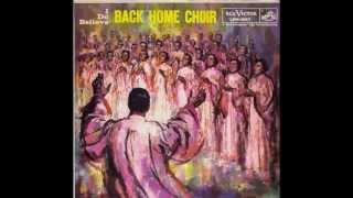 Roll Jordan Roll-The Back Home Choir