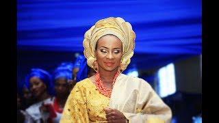 nigeria gospel music praise and worship igbo - TH-Clip