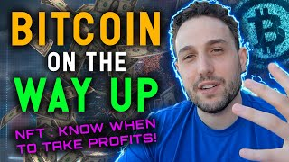 Bitcoin-Unterstutzung und Widerstandsstufen leben
