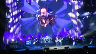 Dave Matthews Band- Captain 6/23/2018 @ Xfinity Theatre Hartford, CT