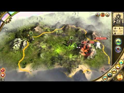 Thea: The Awakening launch trailer! thumbnail