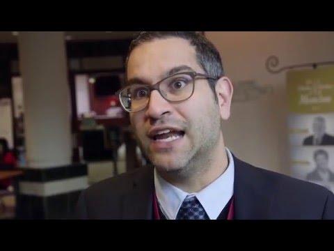 Vidéo de Alain Farah