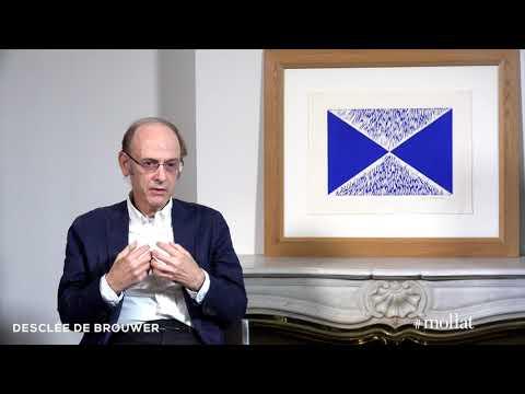 Vidéo de Denis Salas