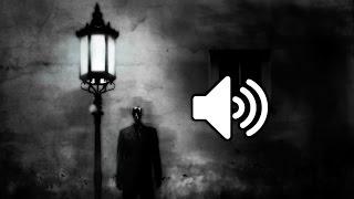 horror movie thud sound effect - Thủ thuật máy tính - Chia sẽ kinh