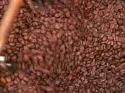 Espresso-Wissen Vom Kaffeesack in die Espressotasse