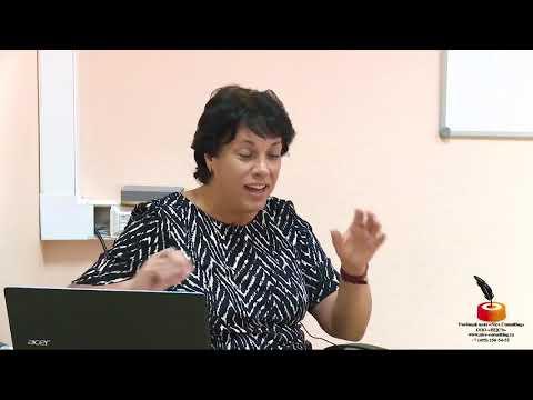 Расчет потребности НПЛП, для которых не утверждены расчетные нормативы
