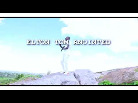 Miracle Working God HD Video By Elton Tom Anointed