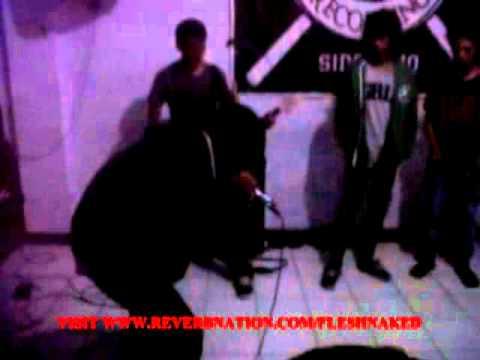 Beyond Massacre_-_Bleeding Fetus Live @Waru Metal Freedom.mpg