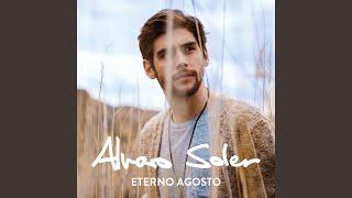 Alvaro Soler - La Vida Seguirá (Audio)