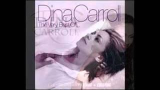 Dian Caroll - Ain't no Man
