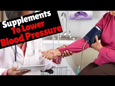 Hipertenzijos navikas