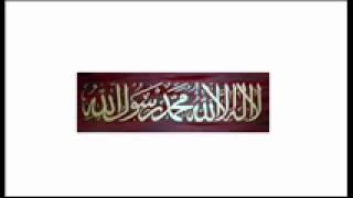 تحميل اغاني أتيتك سائلا // إبراهيم الأسكندرانى MP3