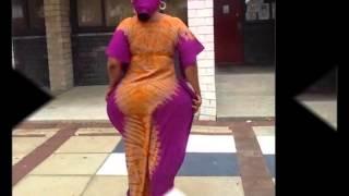 Makalio Ya Mwalimu Yanavyowatesa Wanafunzi Wa Kiume