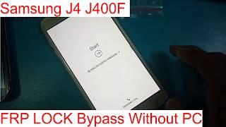 j4 j400f - ฟรีวิดีโอออนไลน์ - ดูทีวีออนไลน์ - คลิปวิดีโอฟรี - THVideos