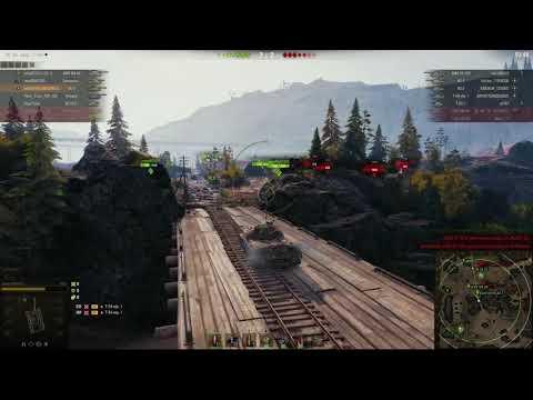 командный бой чужие стратегии 34