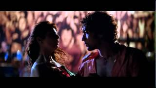 By Stallion :- Nazrein Karam - KK & Shreya   - YouTube