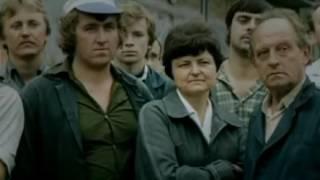 {new} Paragraf  224  Drama Československo 1979