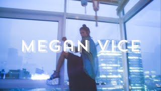 "Megan Vice - ""Bonafied Lovin'"" (Chromeo Cover)"