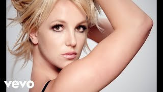 3 - Britney Spears (Video)