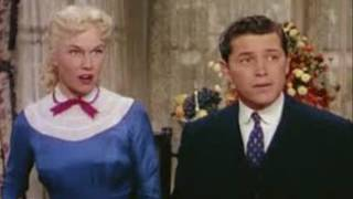 DORIS DAY   Every Little Movement