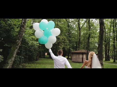 Storytellers Wedding Films, відео 5