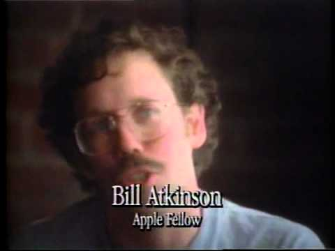 Never-Before Seen 1983 Mac Commercial Discovered