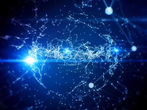 Гороскоп скорпиона на 2017 год мужчина прогноз