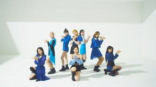TWICE「Kura Kura」Special Dance Clip