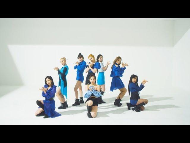 japanese songs for kids