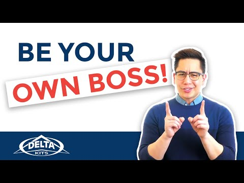 , title : 'Fire Your Boss. Start Your Windshield Repair Business Today.