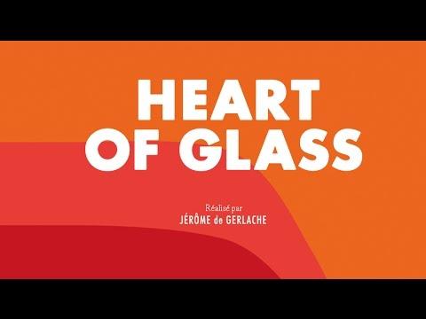 HEART OF GLASS - sortie le 14 décembre 2016 - bande annonce